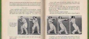 Batting Rules
