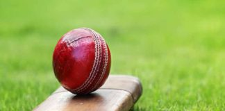 क्रिकेट के नियम - How to play Cricket - Cricket Rules and Regulations