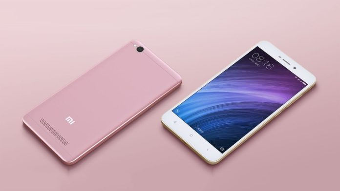 Xiaomi has created a history with aggressively pricing their smartphones and today at Delhi, they launched their newest mobile xiaomi redmi 4a at Rs 5,999
