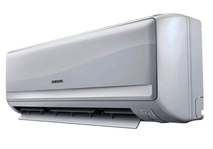 select the right Air Conditioner for your home