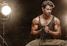 Hrithik Roshan Biography - Its all about Greek God of Bollywood