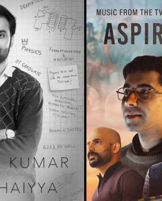 Top Indian web series you can watch on YouTube